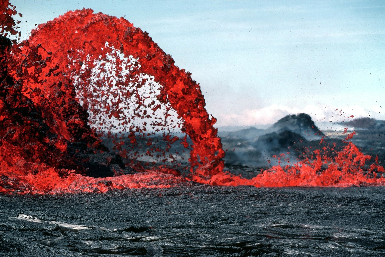 lava-67574_1280.jpg
